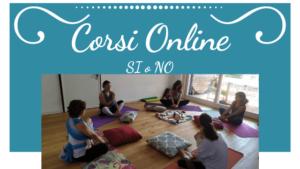 formazione insegnanti yoga online 100%